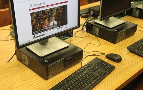 TSA club prepares students for careers in technology