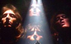 Bohemian Rhapsody deserves royal status