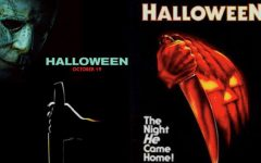 NEW HALLOWEEN MOVIE IS NOTHING COMPARED TO ORIGINAL