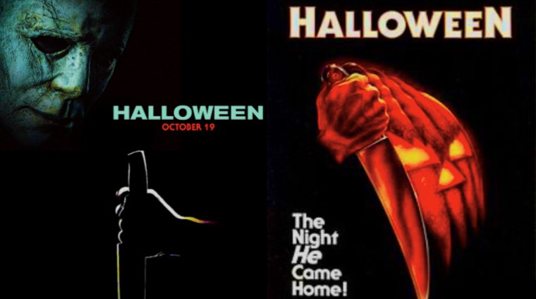 The+night+he+came+home%21%0AThe+original+Halloween+movie+was+released+in+1978.+The+newest+remake+to+the+series+was+released+on+Oct.+19+of+this+year.