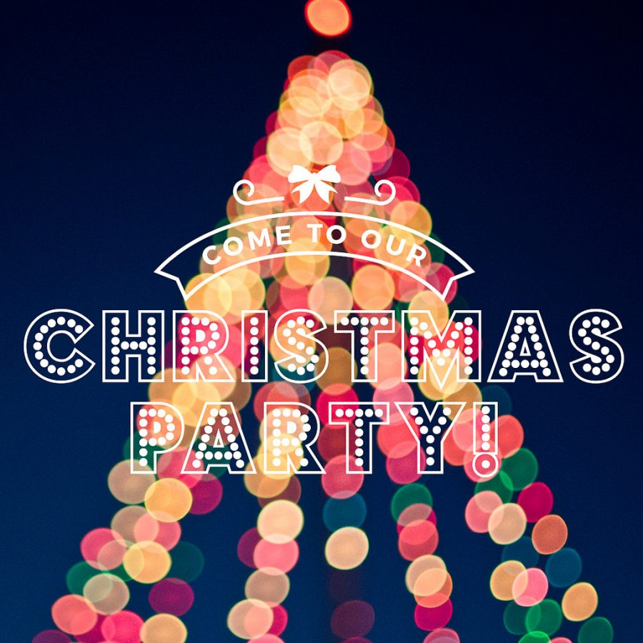 Student+Council+and+the+National+Art+Honor+Society+will+host+a+Christmas+party+on+Tuesday%2C+Dec.18+for+the+AASD+staff+and+their+children.+The+kids+will+be+able+to+do+arts+and+crafts+as+well+as+have+live+entertainment+and+a+sky+show.