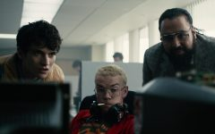 """Bandersnatch"" breaks the internet"