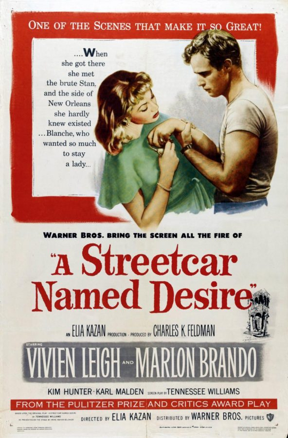 A+Streetcar+Named+Desire+drives+readers+to+read