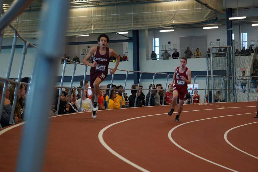 Run%21+Giavante+Futrell+runs+at+the+Feb.+7+meet+at+PSU.+Futrell+has+53.14+PR+for+the+400+meters+event.+