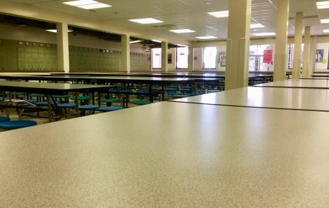 School lunches: Yummy munch or stomach punch?