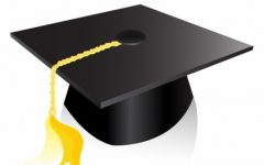 EDITORIAL: Graduation should be moved to June 8
