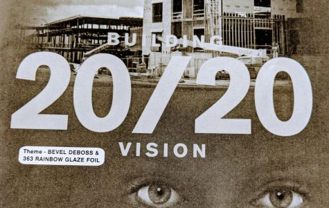 2020 Horseshoe yearbook on sale for lowest price of year