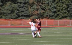 Girls' soccer team dominates Williamsport