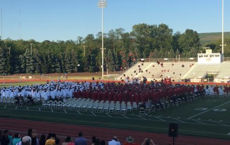 Central PA Graduation Initiative motivates students to graduate