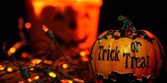 As Trick-or-Treat night approaches, many people prepare their costumes and get ready. But, should teens be allowed to trick-or-treat?