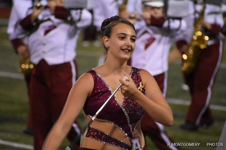 Twirl+your+heart+out%21+%0ASenior+Kelly+Chipperfield+twirls+at+one+of+the+football+games.+She+is+the+majorette+captain+and+is+also+taking+part+in+indoor.