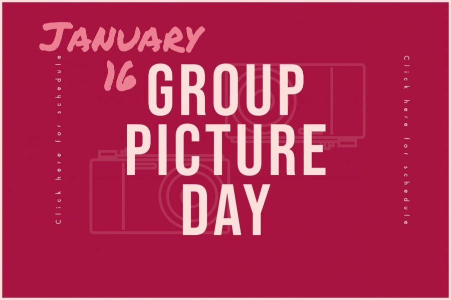 Group+Photo+Schedule+for+Jan.+16