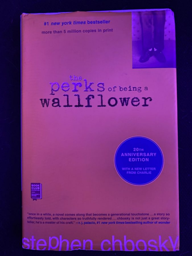 %E2%80%9CThe+Perks+of+Being+a+Wallflower%E2%80%9D+hooks+even+nonreaders