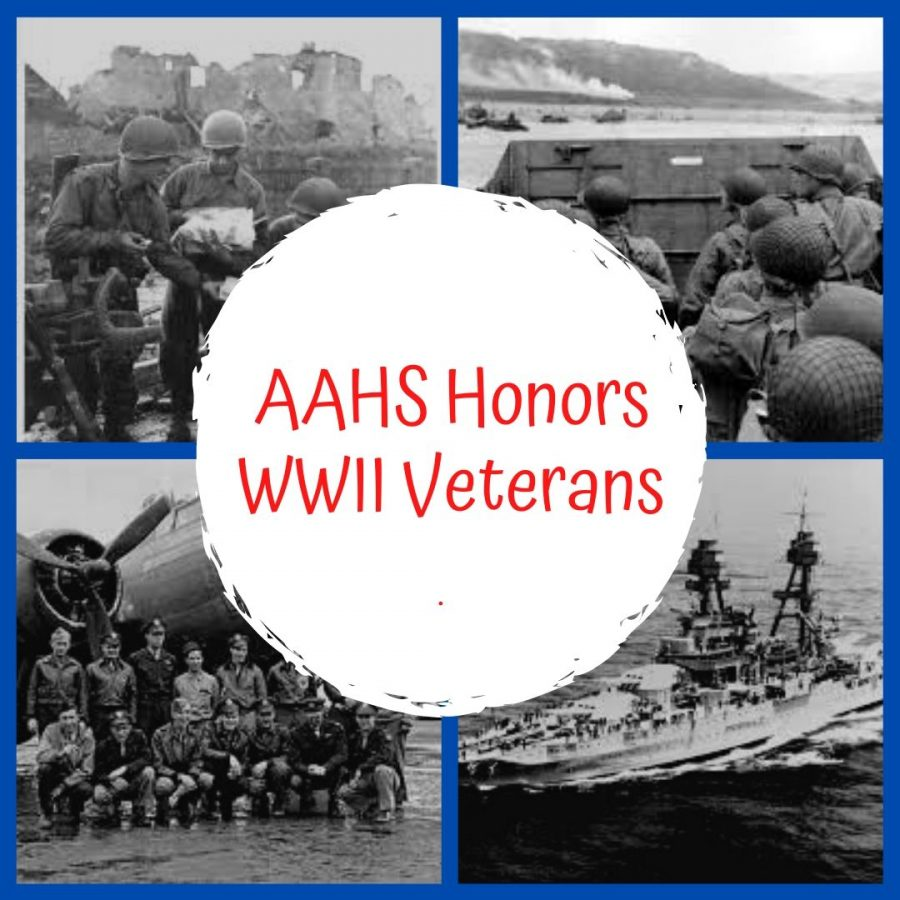 Honoring.+%0AEach+biography+has+different+pictures+that+relate+to+each+person.+All+of+the+students+are+proud+to+do+this+for+the+veterans+and+their+families.