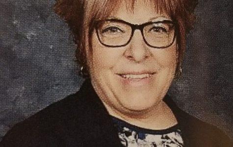 Deborah Decker