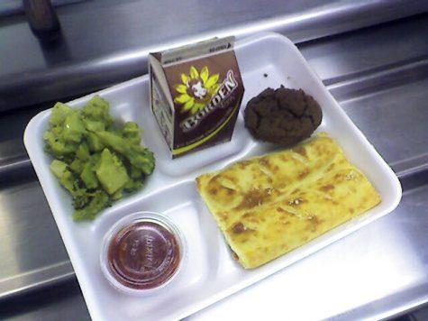 Summer food service program extends until December