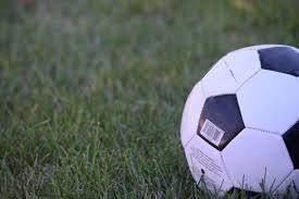 https://www.google.com/url?sa=i&url=https%3A%2F%2Fcommons.wikimedia.org%2Fwiki%2FFile%3AFootball_(Soccer).JPG&psig=AOvVaw0WuJ6gyCFpgQvuutR7SZLf&ust=1600783740314000&source=images&cd=vfe&ved=2ahUKEwiBjfOitvrrAhUUWt8KHaVrDUIQr4kDegUIARCCAg