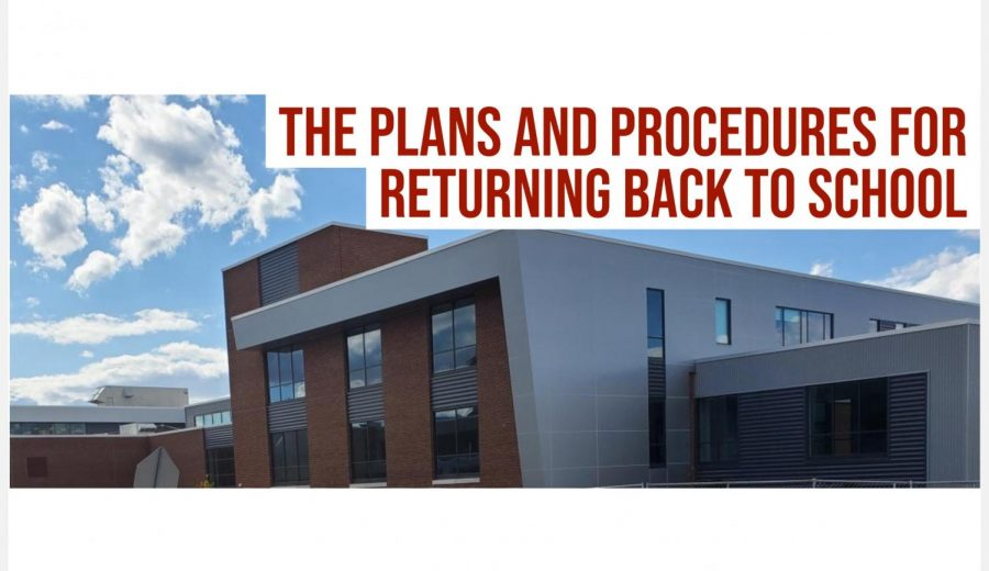 Back+to+school.%0AOn+Nov.+16%2C+all+students+that+have+chosen+in-person+classes+will+return+to+school.+Students+will+have+an+orientation+day+of+meetings+and+instructions+before+reestablishing+their+regular+schedules+of+face-to-face+classes.