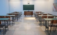 Should students return to school in person?