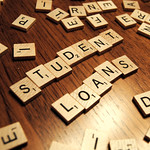 Letter to the Editor: Student loan debt