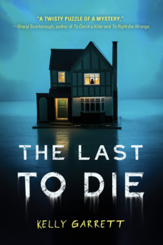 The Last To Die throws big twist