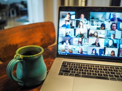 Virtual option offers daily live streaming
