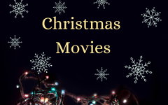 Are you ready! Christmas is well on its way and their are many different things you can do with family this year like watching movies.