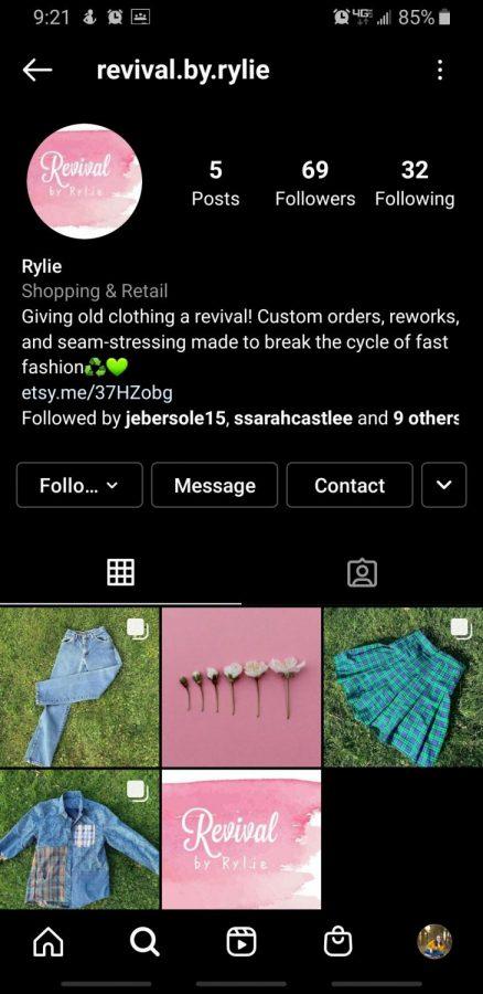 Screenshot_20201210-092101_Instagram