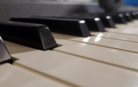 I Simply Love: Making Music