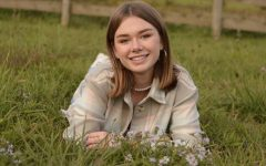 Senior Alison Benson will attend Penn State University after graduating high school. Benson will major in Biology/Pre-med to become an Allergist/Immunologist.