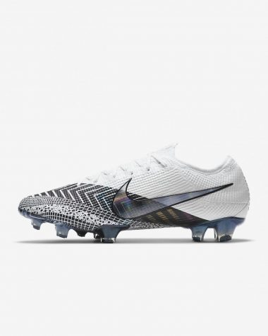 Sports column:  Nike Mercurial Vapor 13 soccer cleats essential for advanced play