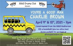 Navigation to Story: Get tickets now for You're a Good Man Charlie Brown