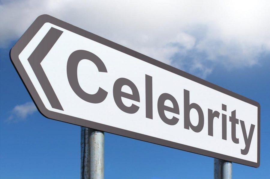 Celebrities+should+not+be+held+to+double+standards