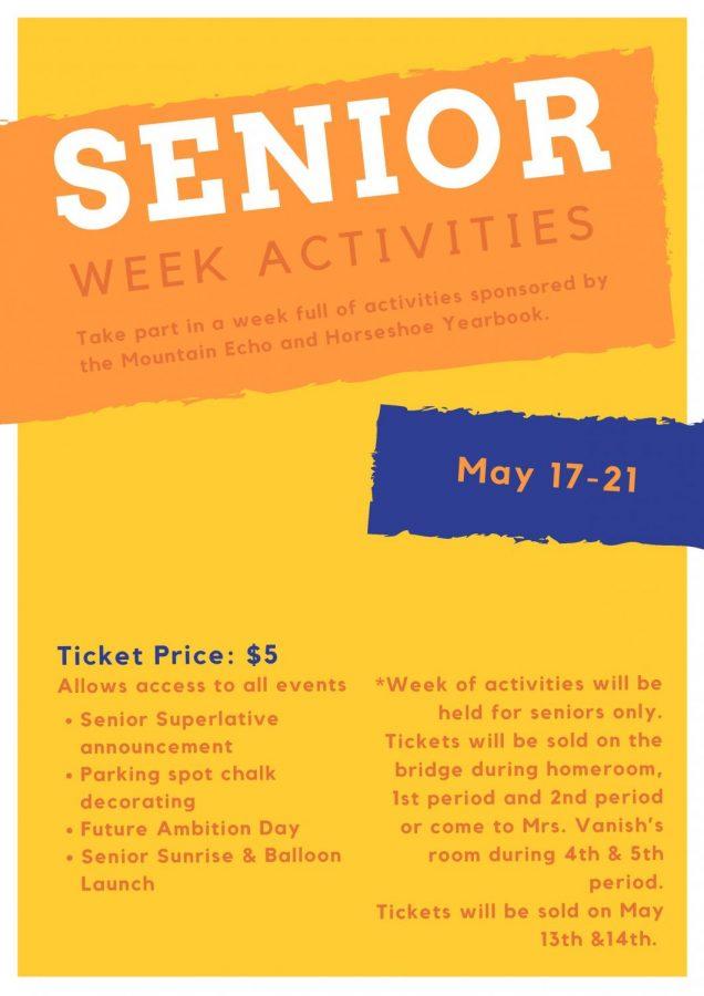 Senior Week 1 (1)-page-001