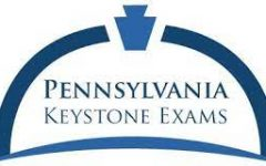 Navigation to Story: School changes structure of Keystone testing