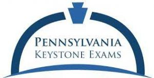 This year testing is different then years past. Changes to keystone testing has been made.