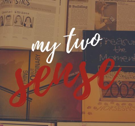 My Two Sense on MOXiE!